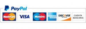 logotipo_paypal_pagos_tarjetas